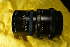 Mamiya M 65mm f/4 L -A Lens for Mamiya RZ67 pro ii  wvwvwv1244