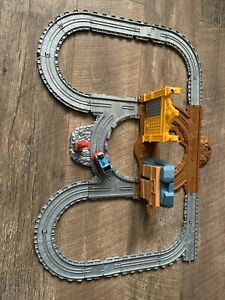 Take n Play Thomas and Friends - Joblot Castle Play Set And Extra Track GC