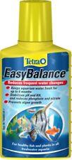 Tetra Easy Balance 100 Ml Ph Kh Fosfato Nitrato Acuario Tratamiento