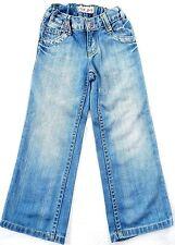 Vingino Girl Mädchen Jeans gr. 4 years