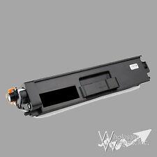 Black Toner Compatible With Brother TN-336BK HL CDW CDWT MFC TN336BK TN336