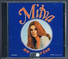 MILVA UN SORRISO CD F.C.