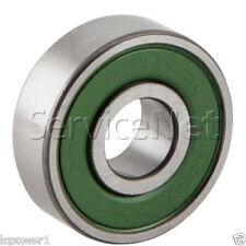 [DEWA] [330003-60] Dewalt DW705/DW368 Saw Replacement Ball Bearing