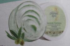 Avon PLANET SPA Heavenly Hydration mediteranes Olivenöl Körpercreme 200ml