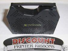 Smith Corona 235 DLE Typewriter Ribbons - Black Typewriter Ribbon FREE SHIPPING