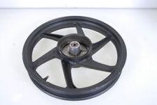 Schwarze Kraftrad Reifen, - Felgen & -Zubehör für Honda (Original OE)