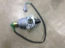 Raven Utility Mower Generator MPV 7100 Carburetor 16100-Z191510-0099