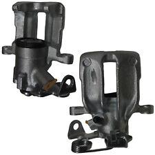 NEW REAR RIGHT BRAKE CALIPER AUDI A4 (B5) 94-01 1.6 1.8 T 1.9 TDI 2.8 VSBC121R