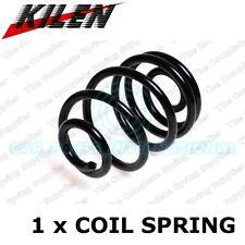 Kilen SOSPENSIONE POSTERIORE MOLLA A SPIRALE per Opel / Vauxhall Astra H / D pezzo n. 60031