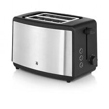 WMF 0414110011 Bueno Toaster Edition