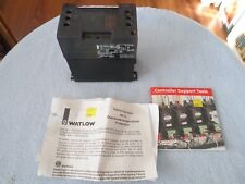 WATLOW SOLID STATE POWER CONTROLLER  DC10-24P5-0000 - NIB