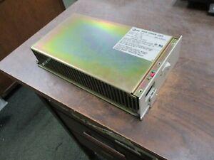AT&T Power Unit 645B Ser. 1:2 415W Input: 48VDC, 8A Output: 48VDC@8A, 5.2VDC@6A
