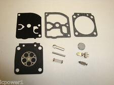RB-70 Genuine C1M Zama Carburetor Repair Kit for Fuji MFL 500X