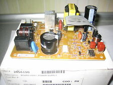 Power supply board 220V Epson SC-1160/760/860/SP-2000P/870/1270 p/n 2056190