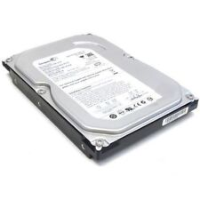 160GB SATA-II HDD Seagate Barracuda 7200.9 ST3160812AS generalüberholt