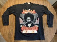"New ListingVintage Mac Dre ""Hy Phy� Rap Tee Long Sleeve Shirt size Xl. Vtg Y2K 00004000  Hip Hop"