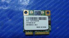 "Acer Aspire 15.6"" 5750-P5WE0 Genuine Laptop Wireless WiFi Card GLP*"