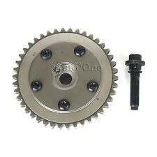 Camshaft Phaser Gear For Ford 4.6L 5.4L TRITON 3-Valve VVTi Actuator 3R2Z6A257DA