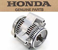 New Genuine Honda Alternator ST1300 CTX1300 Stator Charging AC Output OEM #Q121