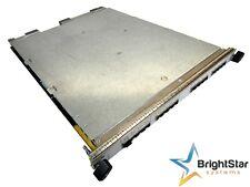 Juniper MPC-3D-16XGE-SFPP 16x10GE SFP+ MX240 MX480 MX960 MX routers MPC-3D-16XGE