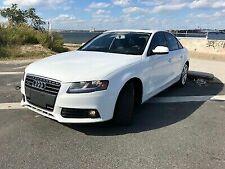Audi Automobile