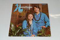 Hawaiians - Tempo Records R7054 - Christian Xian - FAST SHIPPING!!