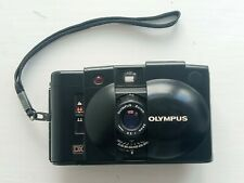 Olympus XA3 35mm Film Camera - Excellent