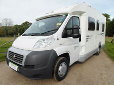 Ci Carioca 694 - Rear Fixed Bed - Sold Similar Required