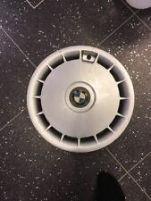 """1 X wheel cap WHEEL TRIM 15"""" Original BMW for e28, e32, e34, e36 / 36131129843"""