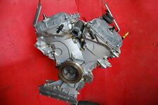 JAGUAR S TYPE 3.0 V6 NEW ENGINE 2002 2003 2004 2005  NEW MOTOR 818 504 3939