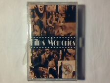 MC Film memories LOUIS ARMSTRONG BILLIE HOLIDAY GLENN MILLER SIGILLATA SEALED!!!