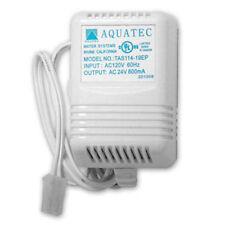 AQUATEC 115v TRANSFORMER FOR 6800 SERIES BOOSTER PUMPS TAS 114-19EP