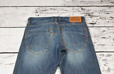 Replay Mijag Men Jeans Size 31/34, Genuine