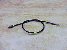 1973 Suzuki GT750 Water Buffalo S723. speedometer speedo cable