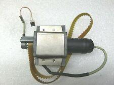 Sirona C Serie Motor 24DC mit Zahnriemen / Arztelement