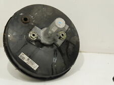 Audi A6 C5 Brake Master Cylinder Servo 8D2612105B