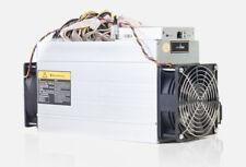 Bitmain Antminer D3 19.3GH/s MINER ASIC Crypto valuta