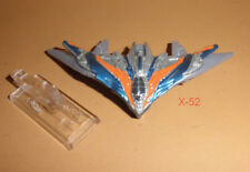 GUARDIANS OF THE GALAXY 1 ship MILANO toy HOT WHEELS diecast MARVEL avengers MCU
