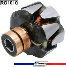 Läufer für Lichtmaschine 12 V Bosch Moto Guzzi BMW R45 R50 R65 R80 R100