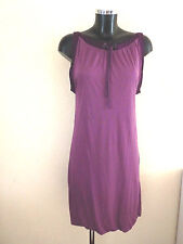 robe Vanessa Bruno,  Taille 3 soit 40fr, rose foncée, authentique