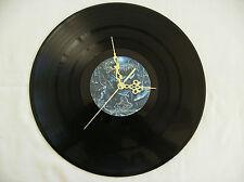 "EMPEROR In The Nightside Eclipse 12"" Vinyl lp Wall Clock"