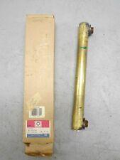 NOS GM 89-91 TRANSMISSION OIL COOLER ASTRO VAN GMC SAFARI 3093395