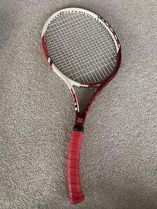 Neo Xxline Pro Tour tennis racket SUPER RARE