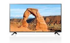"NO TAX! LG 55LF6000 55"" 1080p 120Hz LED Full HD TruMotion 1920 x 1080 2 HDMI TV"
