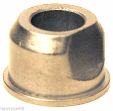 LAWN TRACTOR WHEEL BUSHING/BEARING REPLACES APY/SEARS 9040H  JD M123811