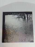 For Emma, Forever Ago [LP] by Bon Iver (Vinyl, Jagjaguwar)