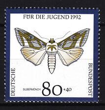 BRD 1992 Mi. Nr. 1604 Postfrisch LUXUS!!!