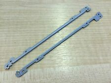 Asus Eee PC 1008HA Left + Right LCD Screen Support Brackets