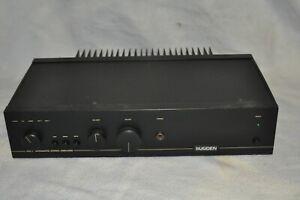 Sugden A28 II  Integrated Stereo Amplifier Verstärker