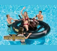 Water Floats Amp Rafts For Sale Ebay